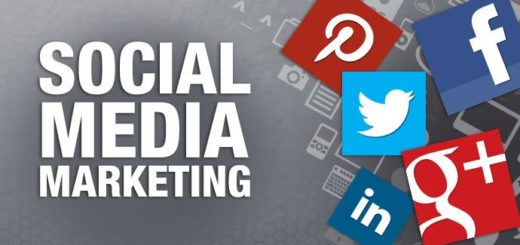 Social-Media-Marketing-Company