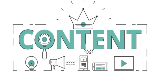 content-marketing-illustration