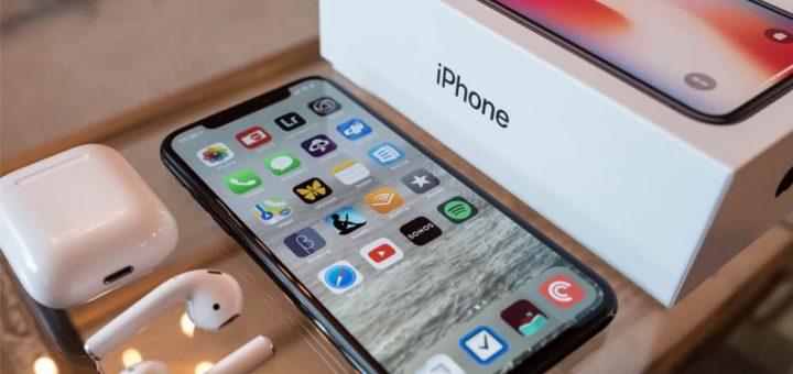 apple-slowing-down-iphones-update.jpg