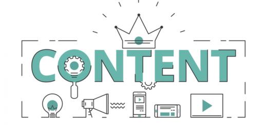 content-marketing-illustration